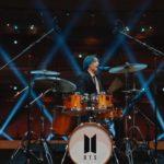 drummer jk!!!