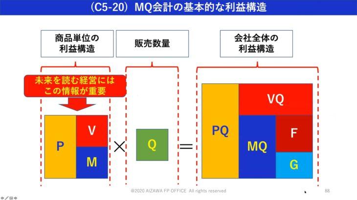 質疑応答:管理会計入門.mp4