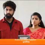 09-06-2021 Sembaruthi-Zee Tamil tv Serial