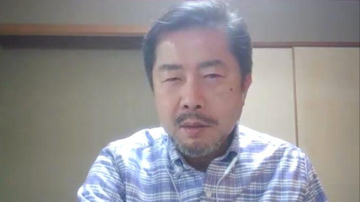 マル激第1035回:日本がまともなコロナ対策ができないわけ(ダイジェスト)