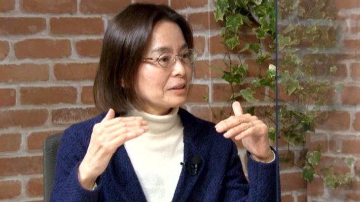 マル激第1038回:家庭医の不在という日本の医療体制の根本的な弱点がコロナで露呈している(ダイジェスト)