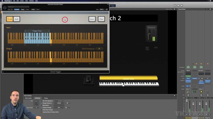 11. MIDI FX.mp4