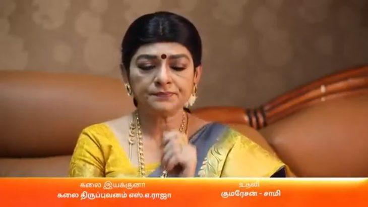 17-06-2021 Sathya-Zee Tamil tv Serial – SunTamil5.Net.mp4