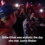 1ER MONTAJE_ING Billie Eilish y Justin Bieber GUERREROS.mov