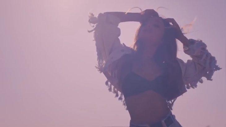 Ariana Grande tv.mp4