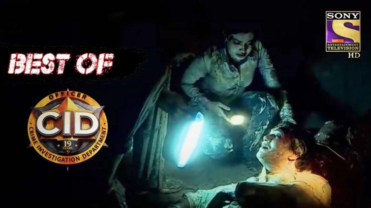 Best of CID (सीआईडी) – Abhijeet Is Found! – Full Episode