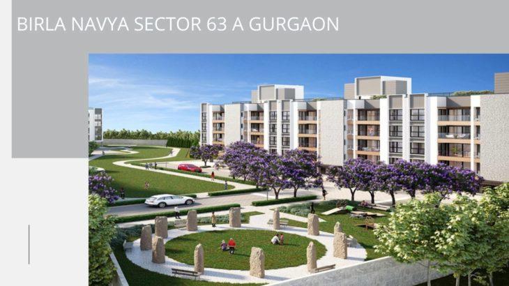 Birla Navya Amoda 1 Layout Plans, Birla Navya 4 Bhk With Basement Price, Aditya Birla Group Navya Payment Plans, 9958959599