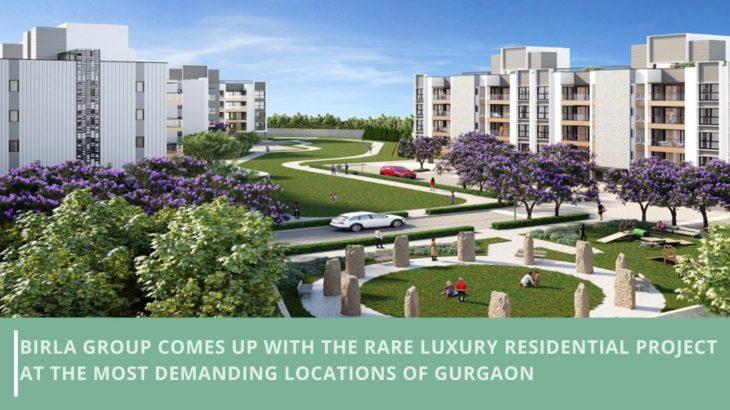 Birla Navya Drisha 3 BHK Price Details, Birla Navya 3 BHK Sample Apartment Video, Birla Navya 3 BHK Terrace Layouts, 9958959599