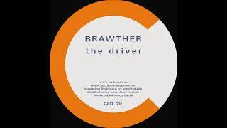 Brawther – Basix (Deep Mix) (CAB59)