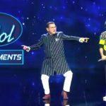 'Chaand Taare' का यह Rendition है A-One! | Indian Idol Season 12