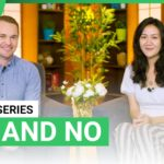 Chengyu Series: One and No | Elementary Lesson | Trad. Characters