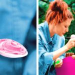 Cool Outdoor Gadgets And Backyard Crafts For The Best Vacation Ever