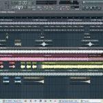 DJ YENKY – Trance melodic deep mix 2021 (demo)