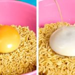Delicious Egg Recipes And Breakfast Food Ideas That Will Melt In Your Mouth