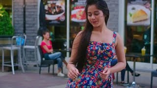 Dhadkanein Meri |Yasser Desai , Asees |Rohan Mehra,Mahima Makwana |Rashid K| Zee Music Originals