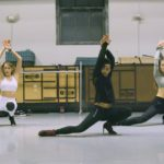 Don't Call Me Angel – Choreography by SOFIRE