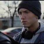 Eminem – Lose Yourself ( Official Song ) Eminem New Song 2021 | EminemMusic