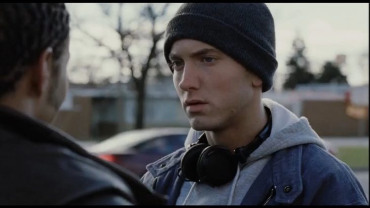 Eminem – Lose Yourself ( Official Song ) Eminem New Song 2021   EminemMusic