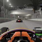 F1 2020  2021-06-02