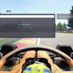 F1 2020 2021.06.09 – 00.19.56.06.DVR.mp4