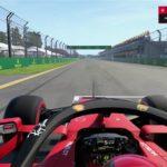 F1 2020_2021.06.26-16.39.mp4