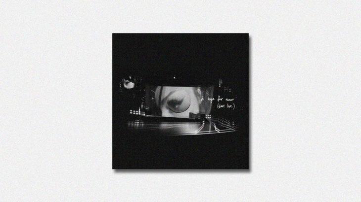 "[FREE] Ariana Grande Type Beat – ""OPTIONS"" | R&B Pop Trap Instrumental 2021"