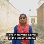 Feba India-Suman's testimony