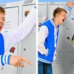 Genius Life Hacks To Avoid Awkward Moments