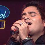 Hema जी ने की Rakesh की 'Humein Tumse Pyar Kitna' Performance की तारीफ़! | Indian Idol | Old Is Gold