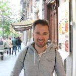 Is that rank guy #05 – Jose Luis Almeida
