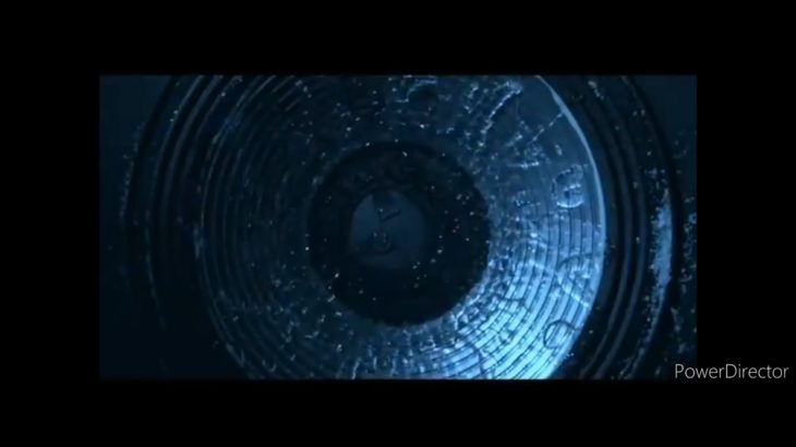 Justin Bieber – Boyfriend (Official Music Video) With Speed 2x