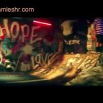 Justin Bieber – What Do You Mean_ status video2.mp4