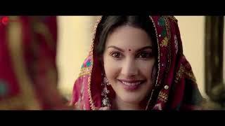 Khali Lagda | Amyra Dastur, Priyank Sharma | Palak Muchhal|AmjadNadeemAamir|Zee Music Originals