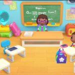 MC Cartoons- Kids Cartoon   Toys   Cocomelon   Hippo   Diana   Like Nastya   Bachchon Ke Cartoons