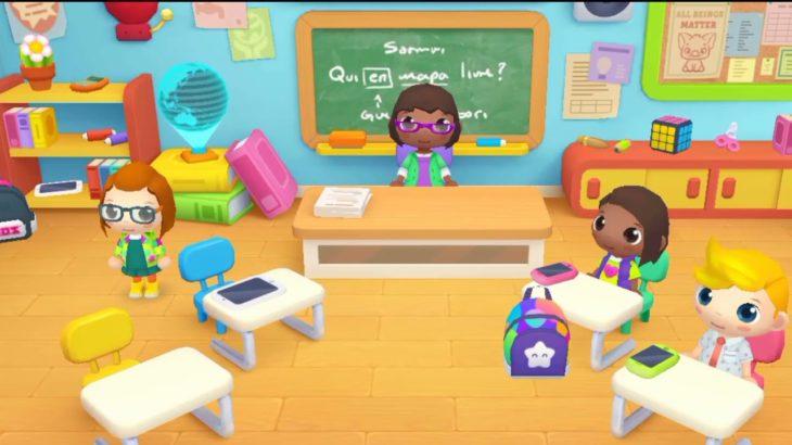 MC Cartoons- Kids Cartoon | Toys | Cocomelon | Hippo | Diana | Like Nastya | Bachchon Ke Cartoons