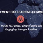 MDLC June 2021 – Full Zoom Meeting