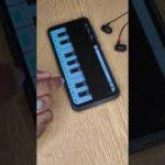Maggie Tune | Mobile Piano | Piano Tutorial | MA Sargam |