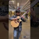 Marcin guitar pro @Zee Music Company @EminemMusic @Wave Music
