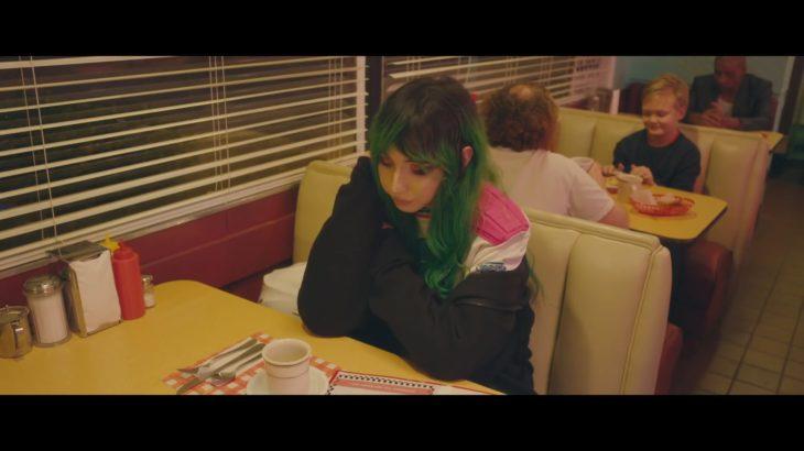 Marshmello x Lil Peep / Spotlight / Official Music Video