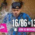 Mc M10 – Wee | TikTok Challenge (KondZilla)