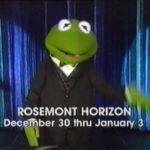 Muppet Babies Live Commercials (1986-1990)