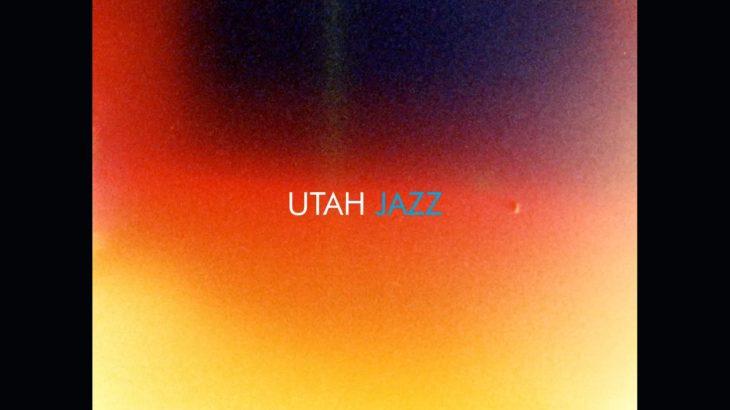 NBA playoffs preview – Utah