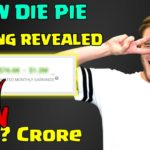 PEWDIEPIE Monthly Earning Revealed | PewDiePie 1crore Monthly Income || Techno Meraj