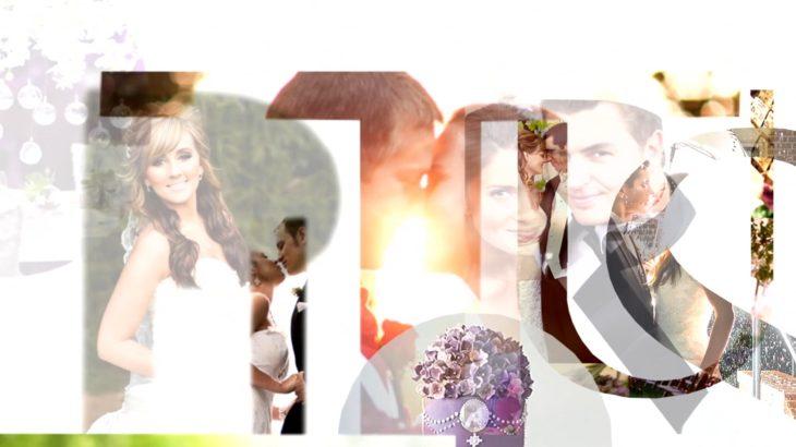 Patricia + Rami Cinematic Wedding Highlight