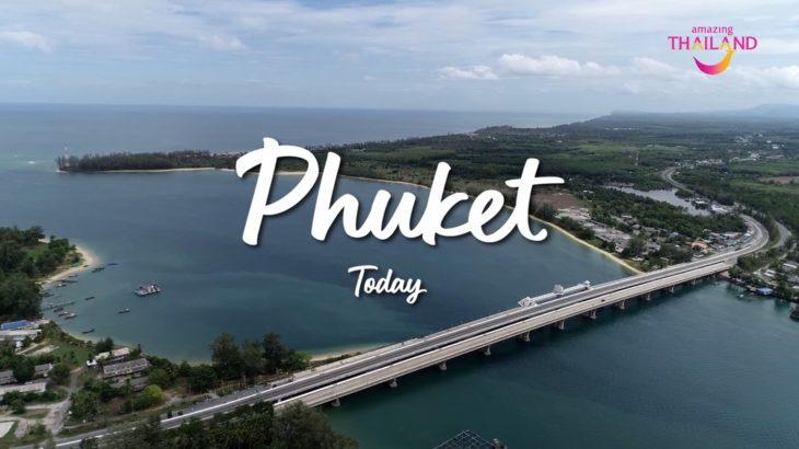 Phuket Open To Tourists.mp4