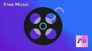 Piano Trap Beethoven josh pan Free music No copyright music Audio library Free audio Free audiobook