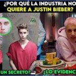 ¿Por qué la industria no quieres a Justin Bieber?