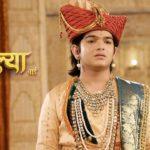 Punyashlok Ahilya Bai – Ep 113 – Full Episode – 9th June, 2021