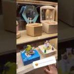 Story Kids Diana show … Diana and Roma buy toys