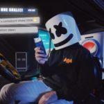 The Pitch | Pepsi x Marshmello | 16:9